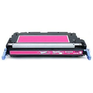 HP Q6473A (501A) Magenta Compatible Laser Toner Cartridge