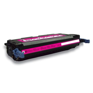 HP Q7563A (314A) Magenta Compatible Laser Toner Cartridge