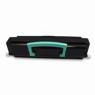 Lexmark X203 (X203A11G) Black Compatible Laser Toner Cartridge