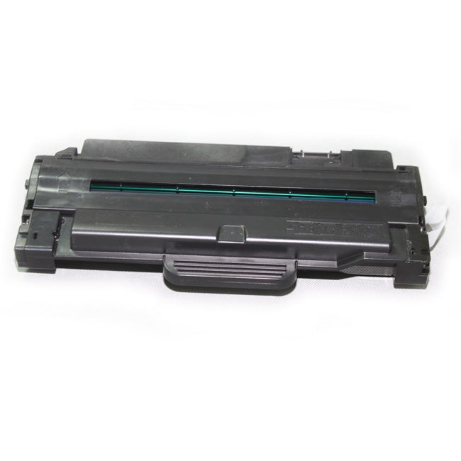 N Compatible Samsung MLT-D105L High Yield Black Laser Ton...