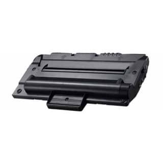 Samsung SCX-D4200A High Yield Black Laser Toner Cartridge