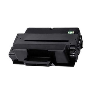 Compatible Samsung MLT-D205E Extra High Yield Black Laser Toner Cartridge