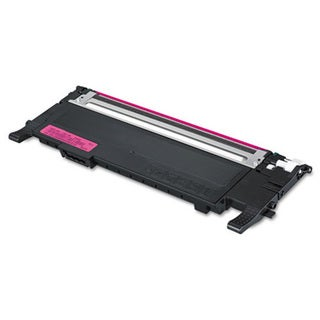 Samsung CLT-M407S Magenta Compatible Laser Toner Cartridge