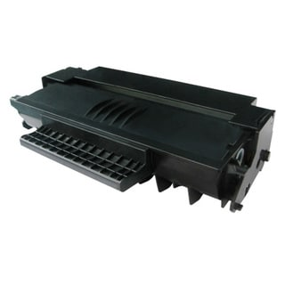 Xerox 3100 (106R01379) Black Compatible High Capacity Laser Toner Cartridge