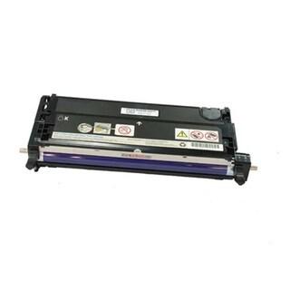 Xerox 6280 (106R01395) Black Compatible High Capacity Laser Toner Cartridge