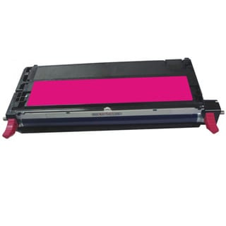 Xerox 6280 (106R01393) Magenta Compatible High Capacity Laser Toner Cartridge