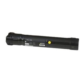 Xerox 7800 (106R01569) Black Compatible High Capacity Laser Toner Cartridge