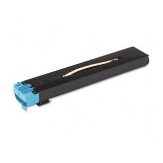 Xerox 240 (006R01222 / 6R1222) Cyan Compatible Laser Toner Cartridge
