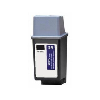 HP 51629A (HP 29) Black Compatible Ink Cartridge https://ak1.ostkcdn.com/images/products/8172620/8172620/HP-51629A-HP-29-Black-Compatible-Ink-Cartridge-P15511671.jpg?_ostk_perf_=percv&impolicy=medium
