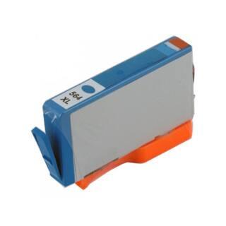 HP 564XL (CB323WN) Cyan High-Yield Compatible Ink Cartridge https://ak1.ostkcdn.com/images/products/8172689/8172689/HP-564XL-CB323WN-Cyan-High-Yield-Compatible-Ink-Cartridge-P15511733.jpg?impolicy=medium