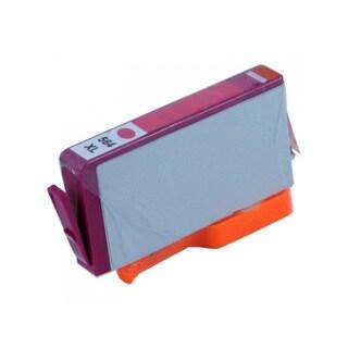 HP 564XL (CB324WN) Magenta High-Yield Compatible Ink Cartridge