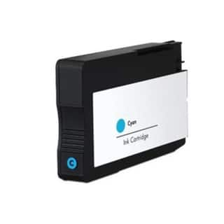 HP 933XL (CN054AN) Cyan High Yield Compatible Ink Cartridge https://ak1.ostkcdn.com/images/products/8172727/8172727/HP-933XL-CN054AN-Cyan-High-Yield-Compatible-Ink-Cartridge-P15511768.jpg?impolicy=medium