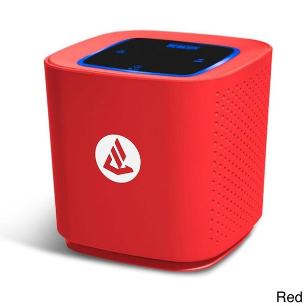 Phoenix Bluetooth Portable Speaker