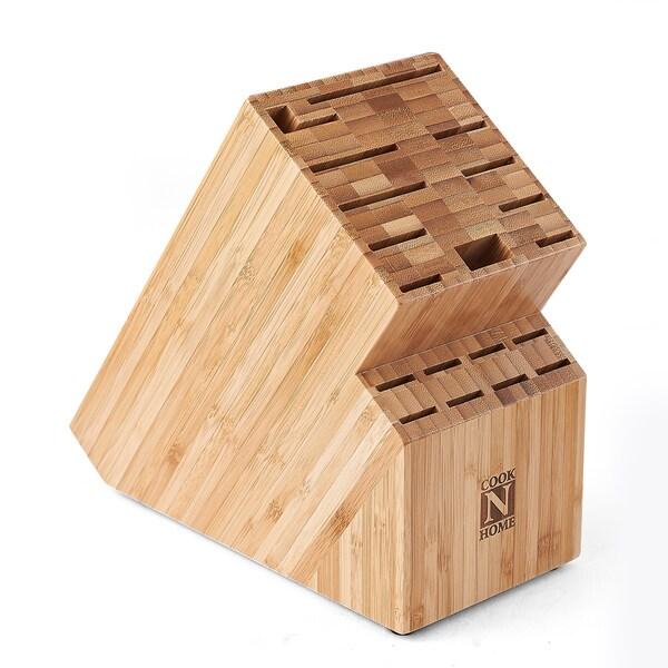 Sierra poker