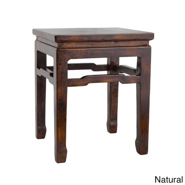 Chinese riser stand free shipping today for Overstock free returns