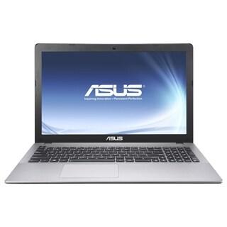 "Asus X550CA-DB91 15.6"" LCD Notebook - Intel Pentium 2117U Dual-core ("