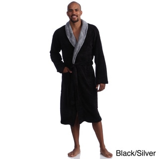 8c820cf5f7 Buy Robes Online at Overstock