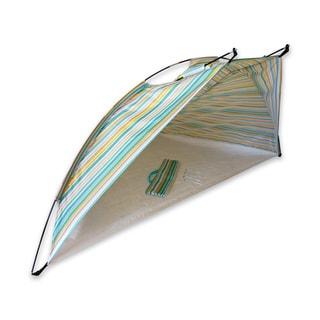 Cabana Beach Shade Tent