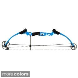 Genesis 41-inch Fiberglass Mini Bow