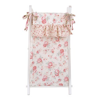 Cotton Tale Tea Party Hamper