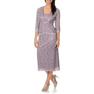44e93ff4438703 Lace Women's Clothing Sale Ends in 2 Days | Shop our Best Clothing ...
