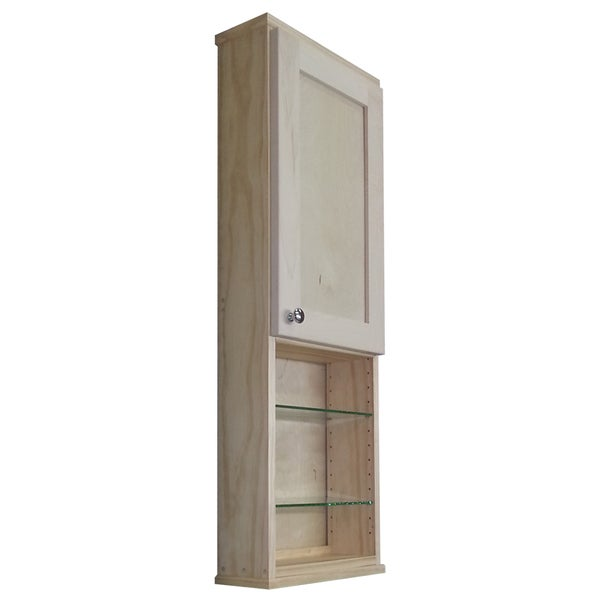 base kitchen cabinets html with Product on Ladies Shaker Writing Desk 8171 further 2796 Barnham 3 Light Copper Black Spot Bar as well New Build Homes Norwich Norfolk together with New Bathroom With Kitchen Cupboards 2 furthermore Ikea Bow Diddley Bow.