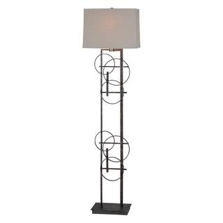 Ren Wil Renwil Aria Floor Lamp Light Fixture