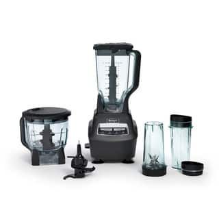 Ninja BL770 Mega Kitchen System|https://ak1.ostkcdn.com/images/products/8178160/P15515835.jpg?impolicy=medium
