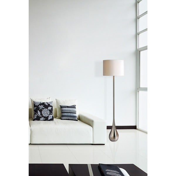 Ren Wil Renwil Alba Floor Lamp Light Fixture