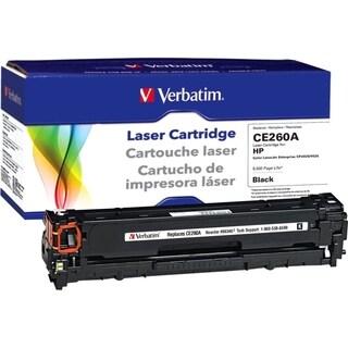 Verbatim Remanufactured Laser Toner Cartridge alternative for HP CE26