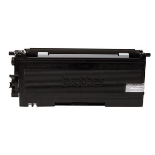 Verbatim Remanufactured Laser Toner Cartridge alternative for Brother