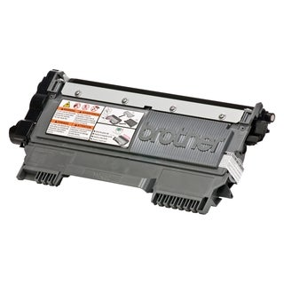 Verbatim Brother TN450 Remanufactured Laser Toner Cartridge - TAA Com