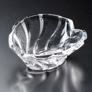 Red Vanilla Marquez 5-inch Crystal Bowl (Set of 6)