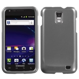 INSTEN Solid Granite Phone Case Cover for Samsung Galaxy S2 Skyrocket I727