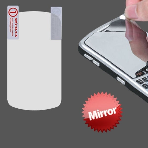 INSTEN Mirror Screen Protector for Samsung Impression A877