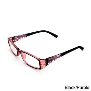 Hot Optix Women's Reading Glass (4 options available)