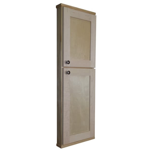 kitchen cabinets 8 inches deep 42 inch shaker series on the wall cabinet 2 5 inches 19961