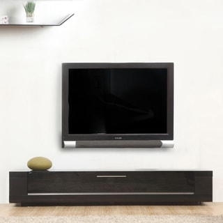 Link to B-Modern Editor Remix IR-Remote Compatible TV Stand Similar Items in Entertainment Units