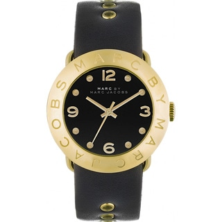 Marc Jacobs Women's Amy MBM1154 Watch