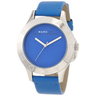 Marc Jacobs Women's Blade MBM1202 Watch