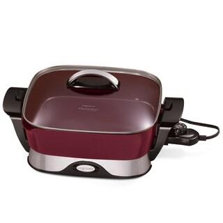 Kitchenaid 11 Inch Nonstick Frying Pan 13486623