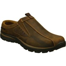 Men's Skechers Relaxed Fit Superior Kane Brown