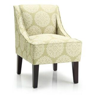 Marlow Gabrieel Accent Chair