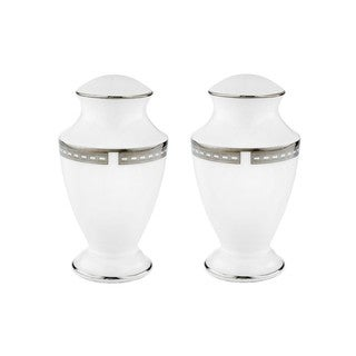 Lenox Murray Hill Salt and Pepper Set