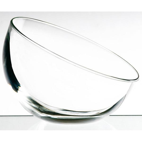 La Rochere 'Bubble' 18-ounce Salad/ Fruit Serving Bowls (Set of 4)