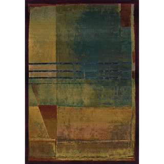 Non Skid Backing 3x5 4x6 Rugs Shop The Best Deals For