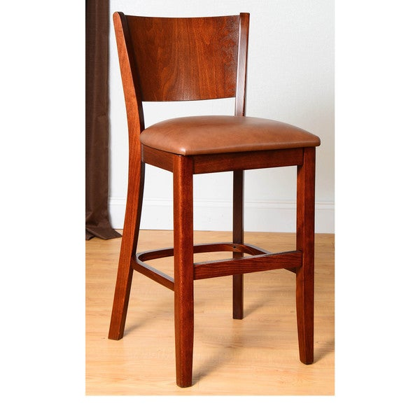 Hendrix Counter Stool 15524552 Overstock Com Shopping