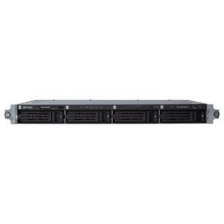 BUFFALO TeraStation 3400 4-Drive 8 TB Rackmount NAS for Small Busines