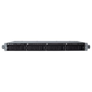 BUFFALO TeraStation 3400 4-Drive 12 TB Rackmount NAS for Small Busine
