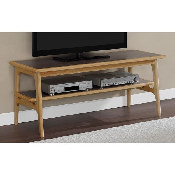 Cheap Furniture Stores Online Free Shipping: Shop Mid-century Media Table